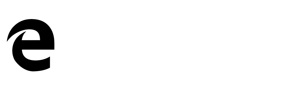 Web Tasarım Epiyon Yazılım